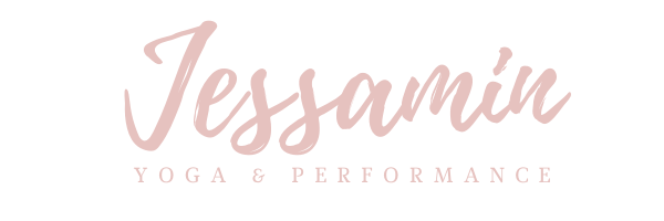 Jessamin Yoga & Performance